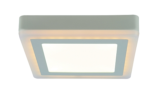 Фото товара A7716PL-2WH Arte Lamp ALTAIR