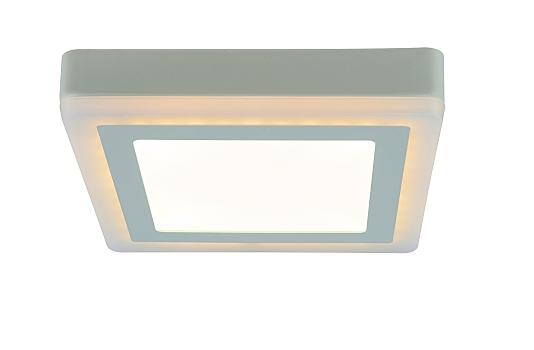 Фото товара A7716PL-2WH Arte Lamp