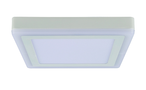 Фото товара A7724PL-2WH Arte Lamp ALTAIR