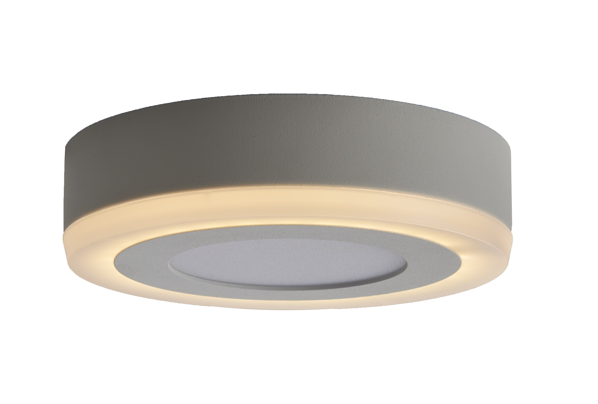 Фото товара A7806PL-2WH Arte Lamp