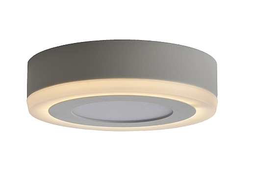 Фото товара A7806PL-2WH Arte Lamp ANTARES