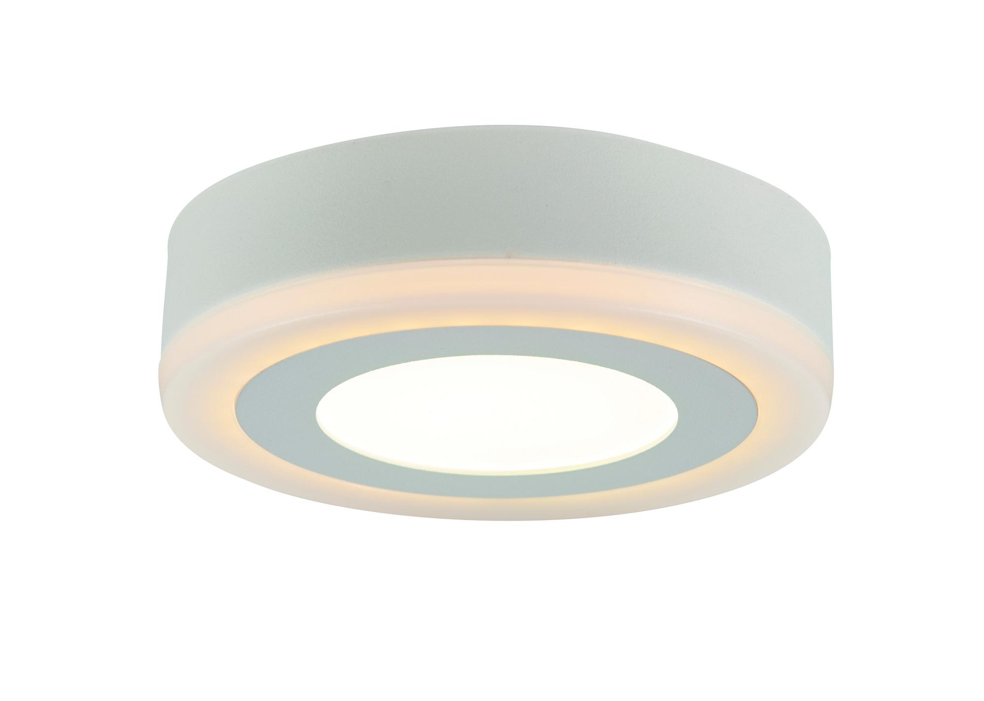 Фото товара A7809PL-2WH Arte Lamp