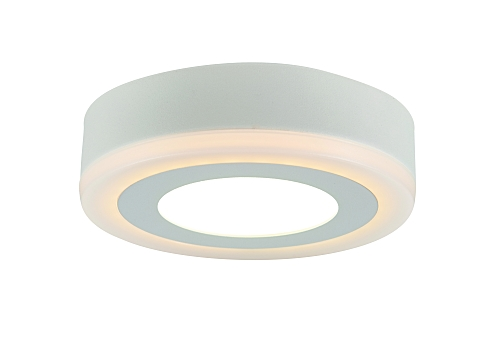 Фото товара A7809PL-2WH Arte Lamp ANTARES