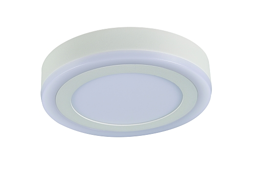 Фото товара A7816PL-2WH Arte Lamp ANTARES