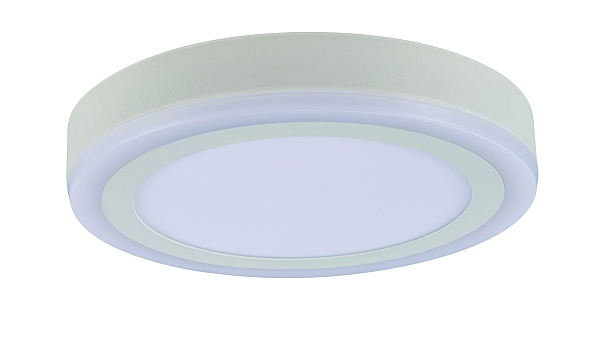 Фото товара A7824PL-2WH Arte Lamp ANTARES