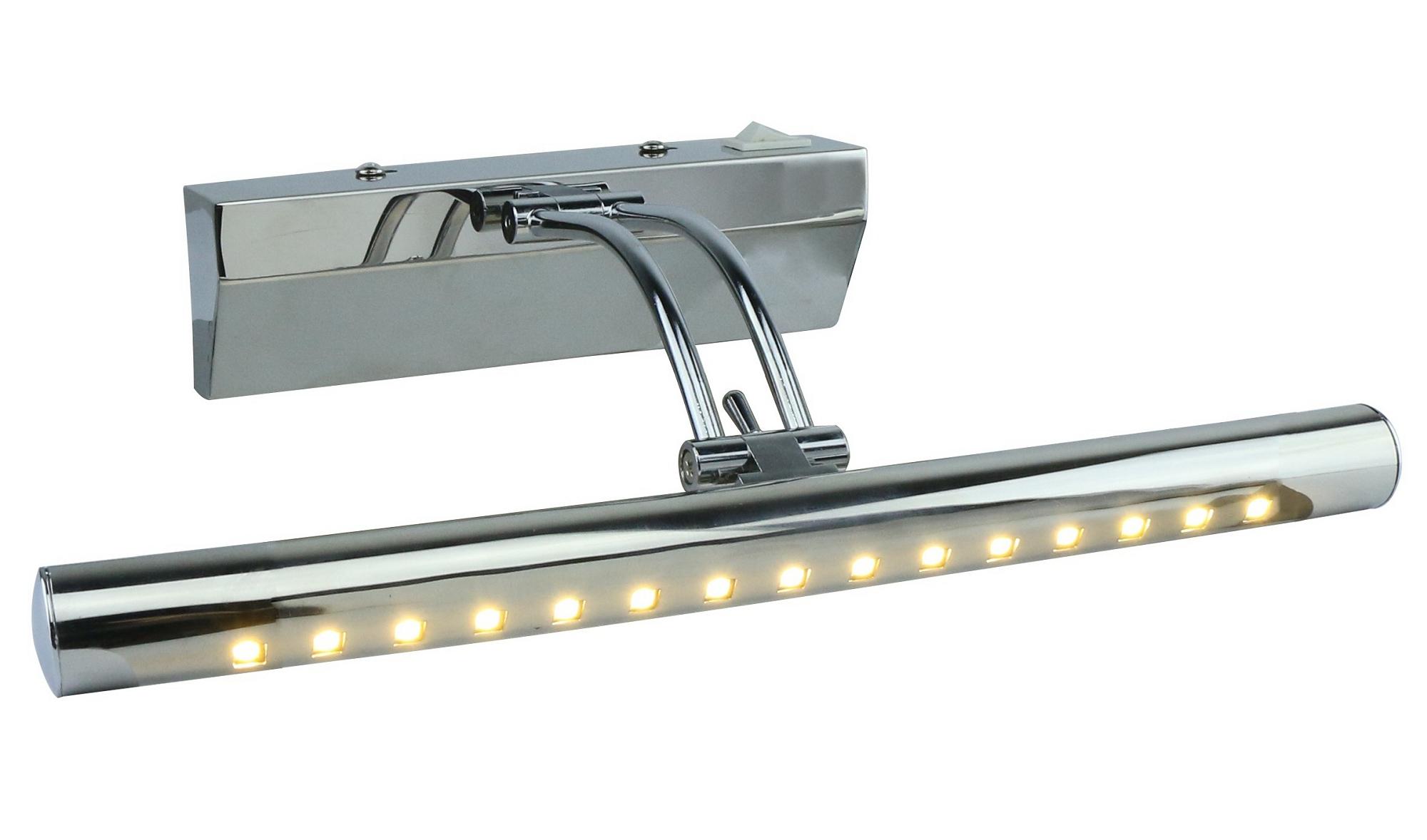 Фото товара A1103AP-1CC Arte Lamp