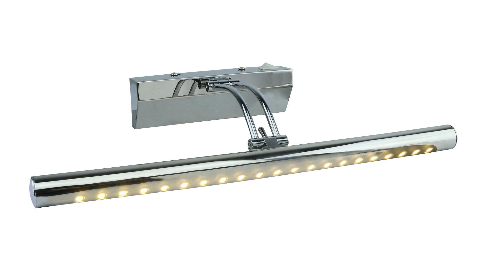 Фото товара A1105AP-1CC Arte Lamp