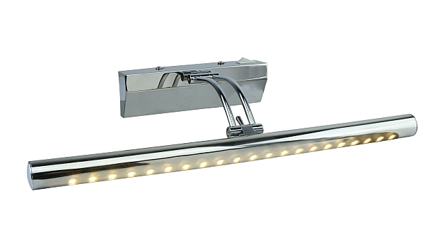 Фото товара A1105AP-1CC Arte Lamp PICTURE LIGHTS LED