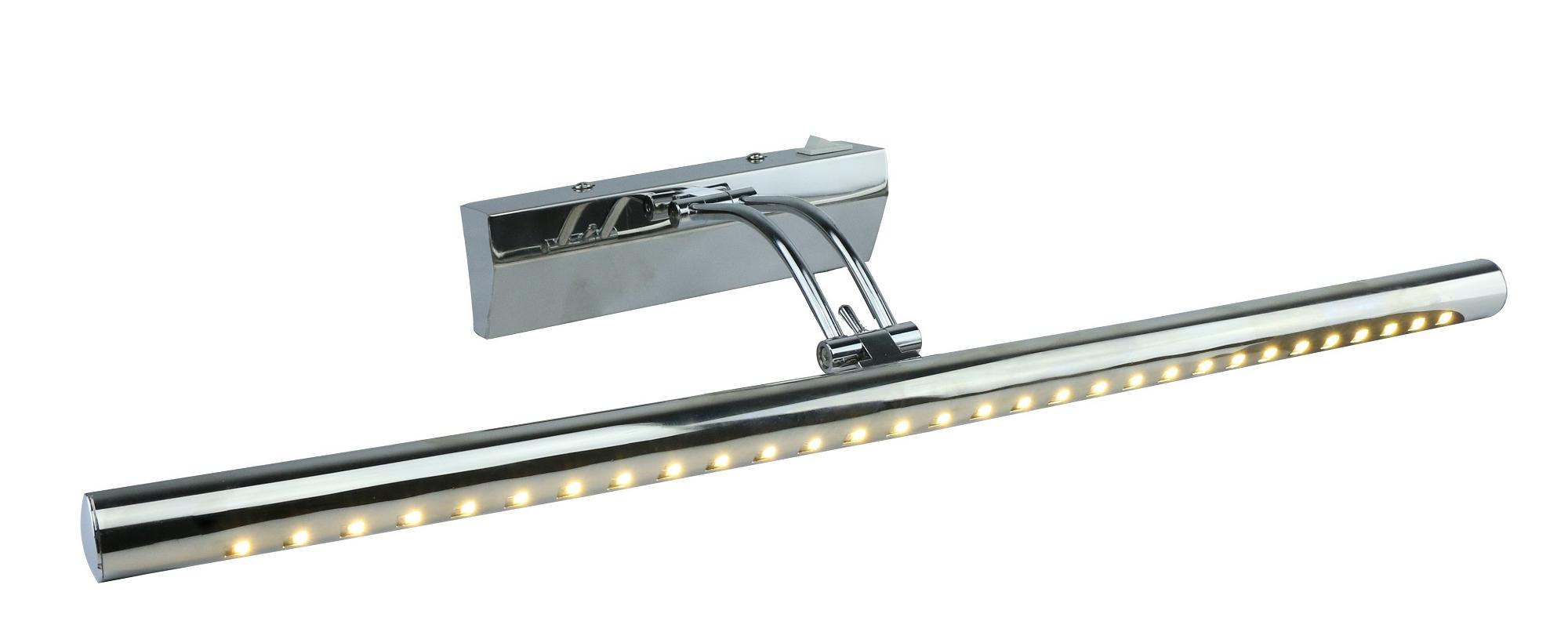 Фото товара A1107AP-1CC Arte Lamp