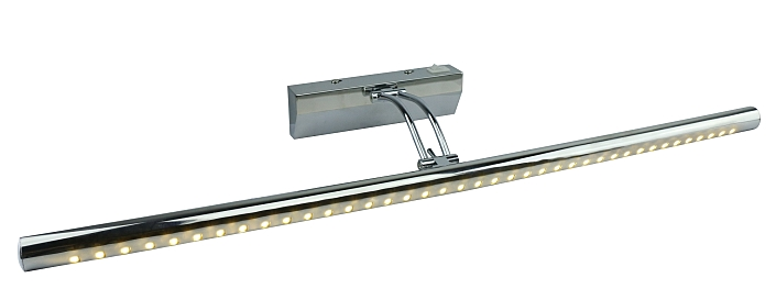 Фото товара A1109AP-1CC Arte Lamp PICTURE LIGHTS LED