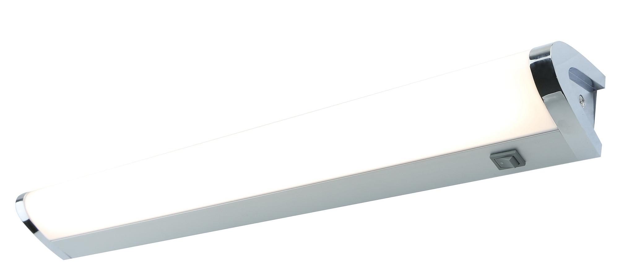 Фото товара A1407AP-1CC Arte Lamp
