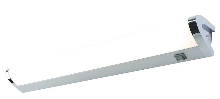 Фото товара A1407AP-1CC Arte Lamp CABINET LED