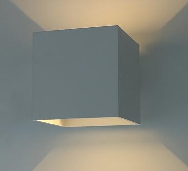 Фото товара A1414AL-1WH Arte Lamp RULLO