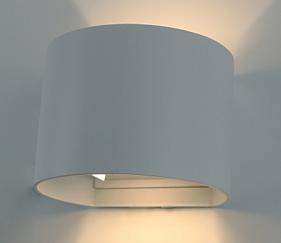 Фото товара A1415AL-1WH Arte Lamp RULLO