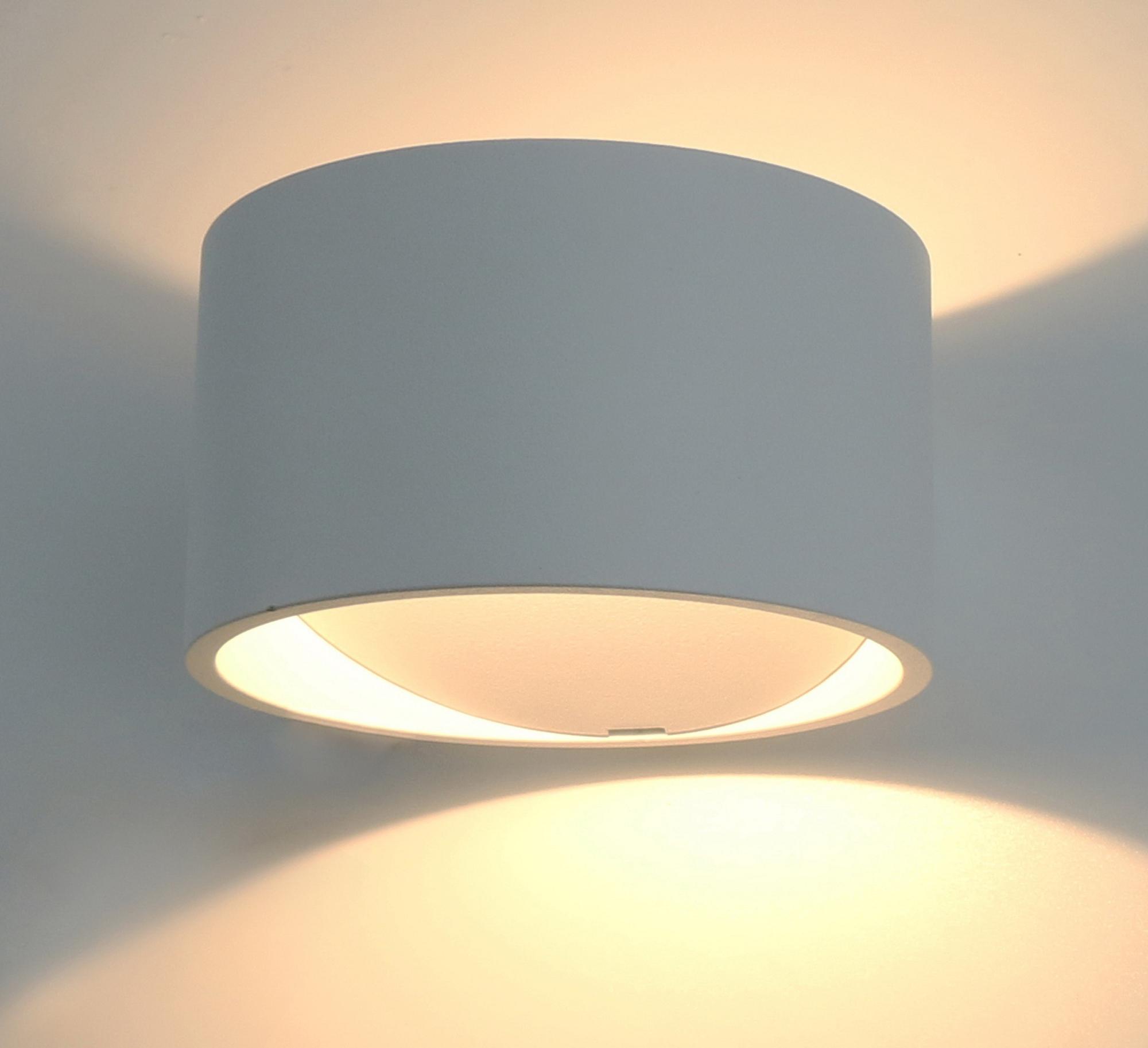 Фото товара A1417AP-1WH Arte Lamp