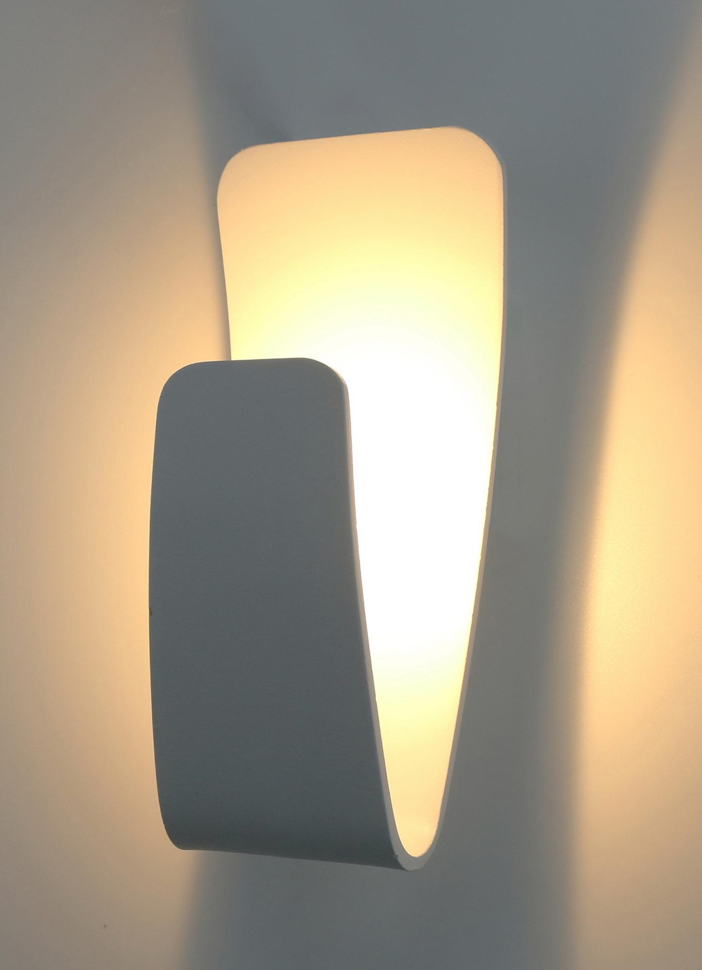 Фото товара A1418AP-1WH Arte Lamp