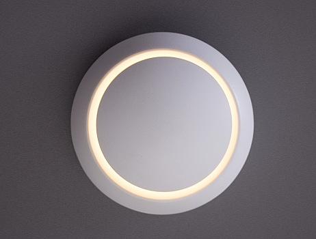 Фото товара A1421AP-1WH Arte Lamp