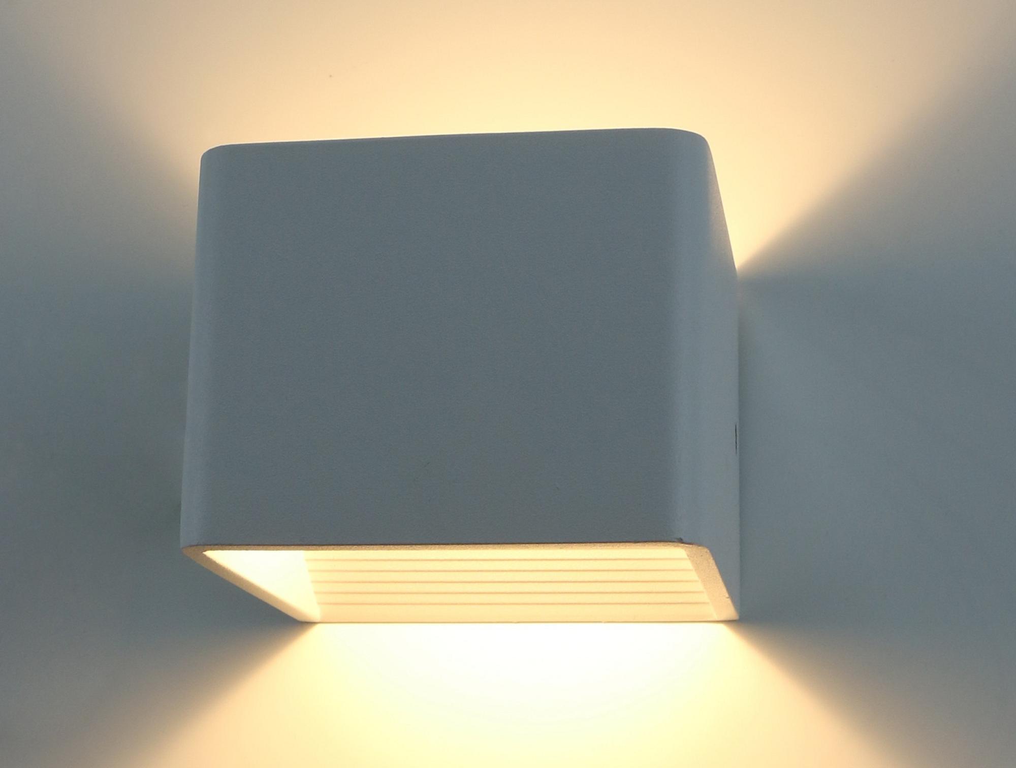 Фото товара A1423AP-1WH Arte Lamp