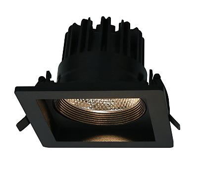 Фото товара A7007PL-1BK Arte Lamp PRIVATO