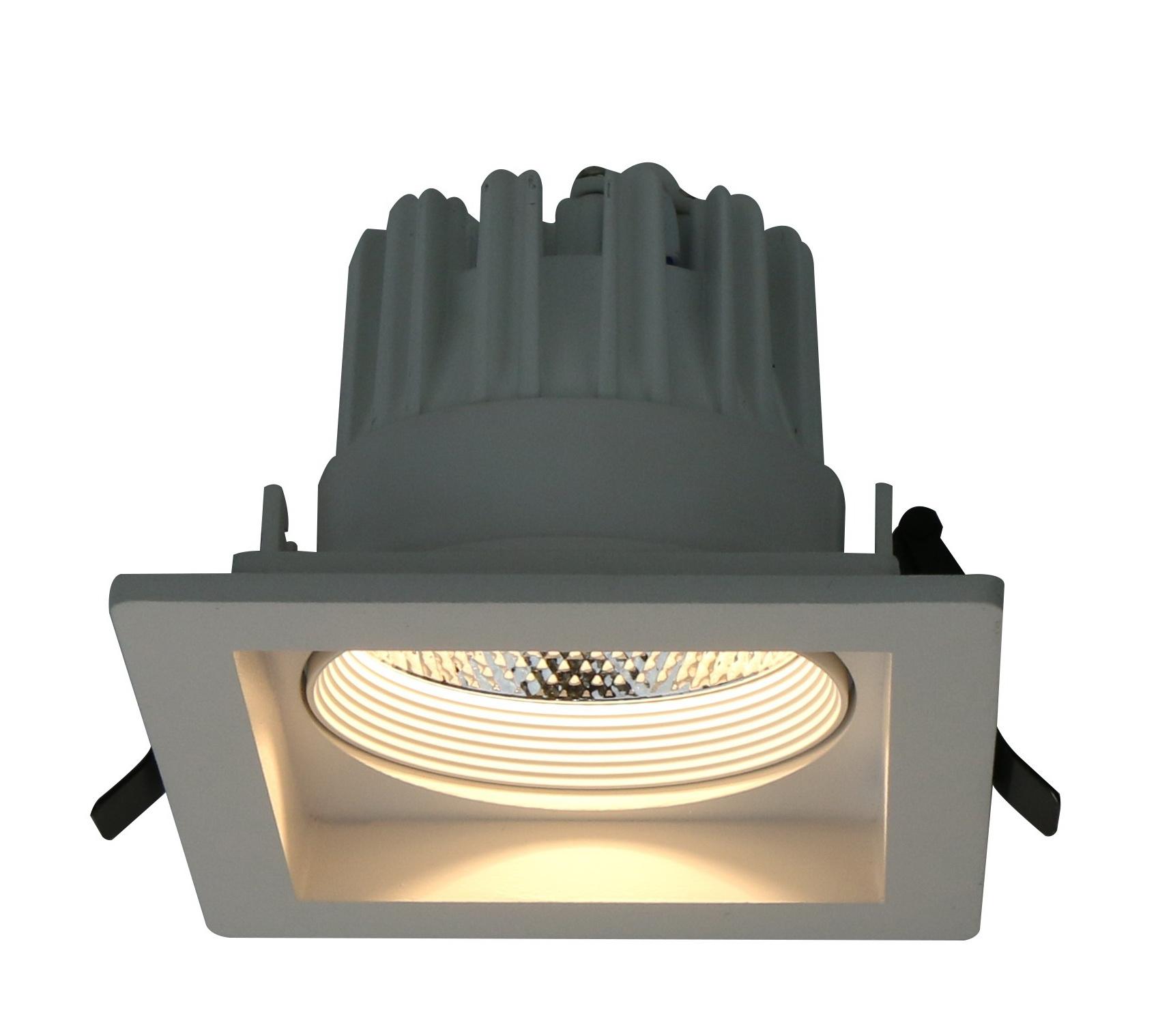 Фото товара A7007PL-1WH Arte Lamp