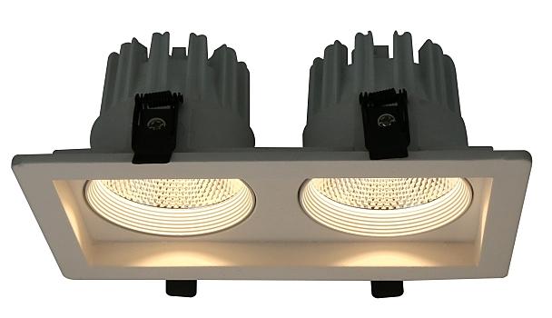 Фото товара A7007PL-2WH Arte Lamp