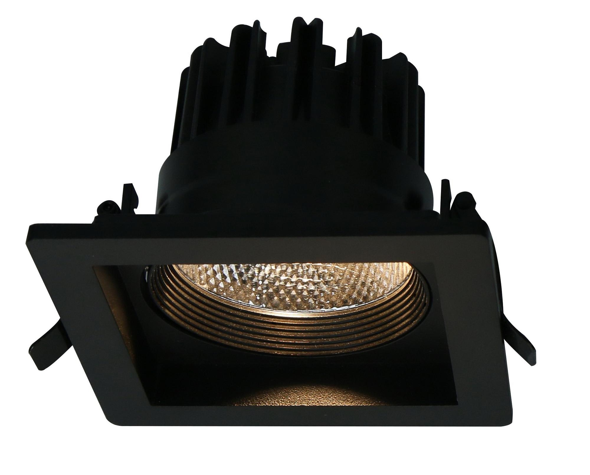 Фото товара A7018PL-1BK Arte Lamp