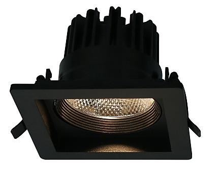Фото товара A7018PL-1BK Arte Lamp PRIVATO