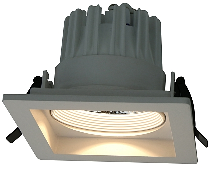 Фото товара A7018PL-1WH Arte Lamp PRIVATO