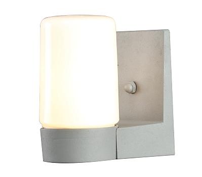 Фото товара A8058AL-1GY Arte Lamp CITY
