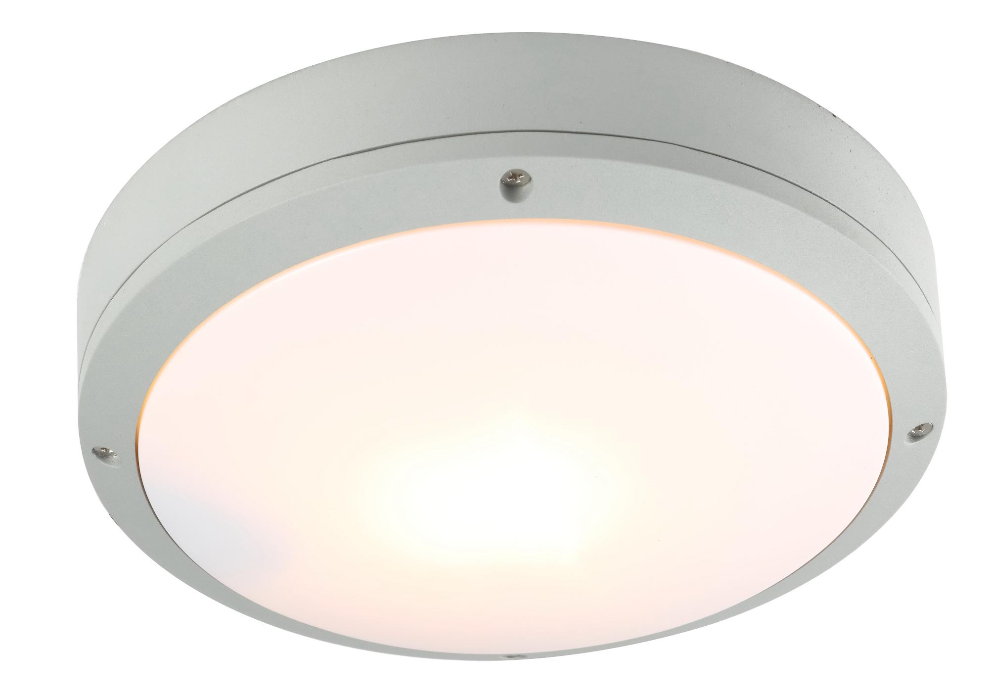 Фото товара A8154PF-2GY Arte Lamp