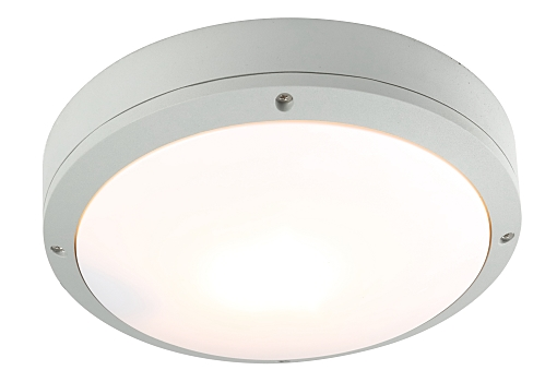 Фото товара A8154PF-2GY Arte Lamp CITY
