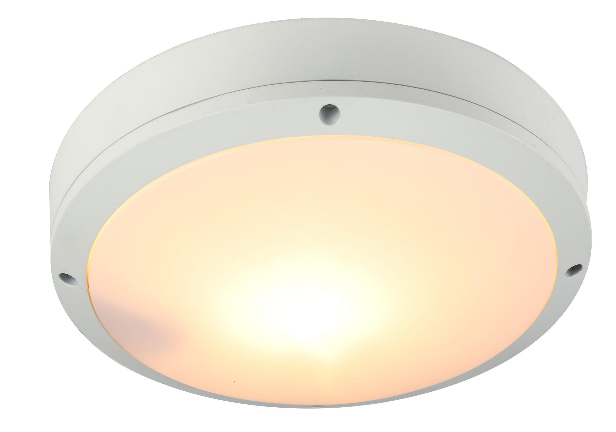 Фото товара A8154PF-2WH Arte Lamp