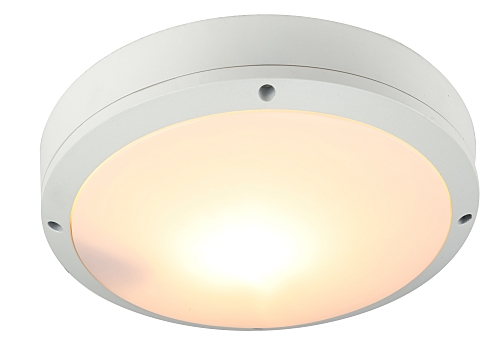 Фото товара A8154PF-2WH Arte Lamp CITY