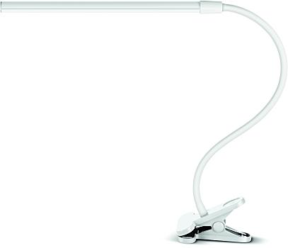 Фото товара A1106LT-1WH Arte Lamp СONFERENCE