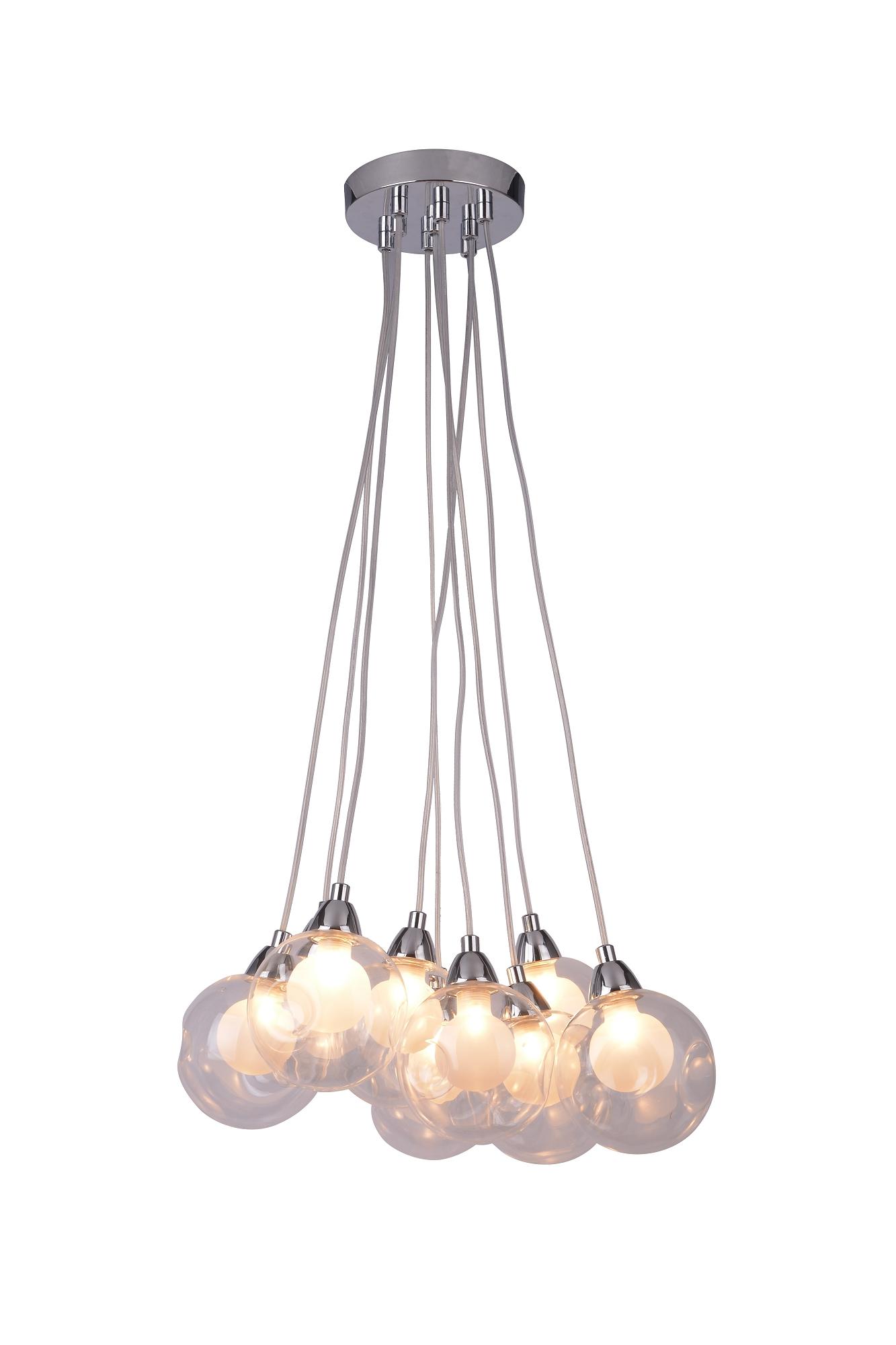 Фото товара A3025SP-9CC Arte Lamp