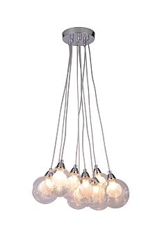 Фото товара A3025SP-9CC Arte Lamp PALLONE