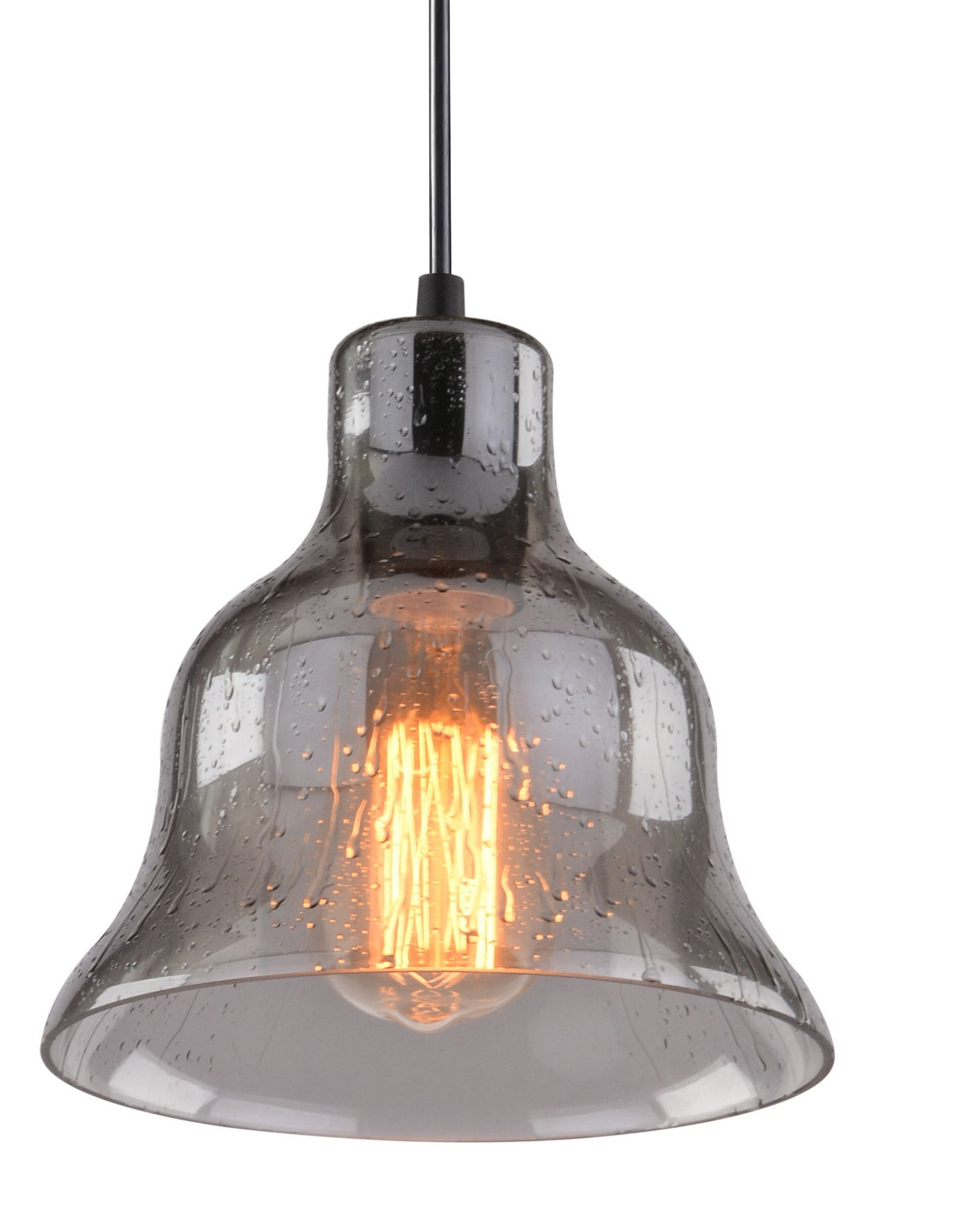 Фото товара A4255SP-1SM Arte Lamp