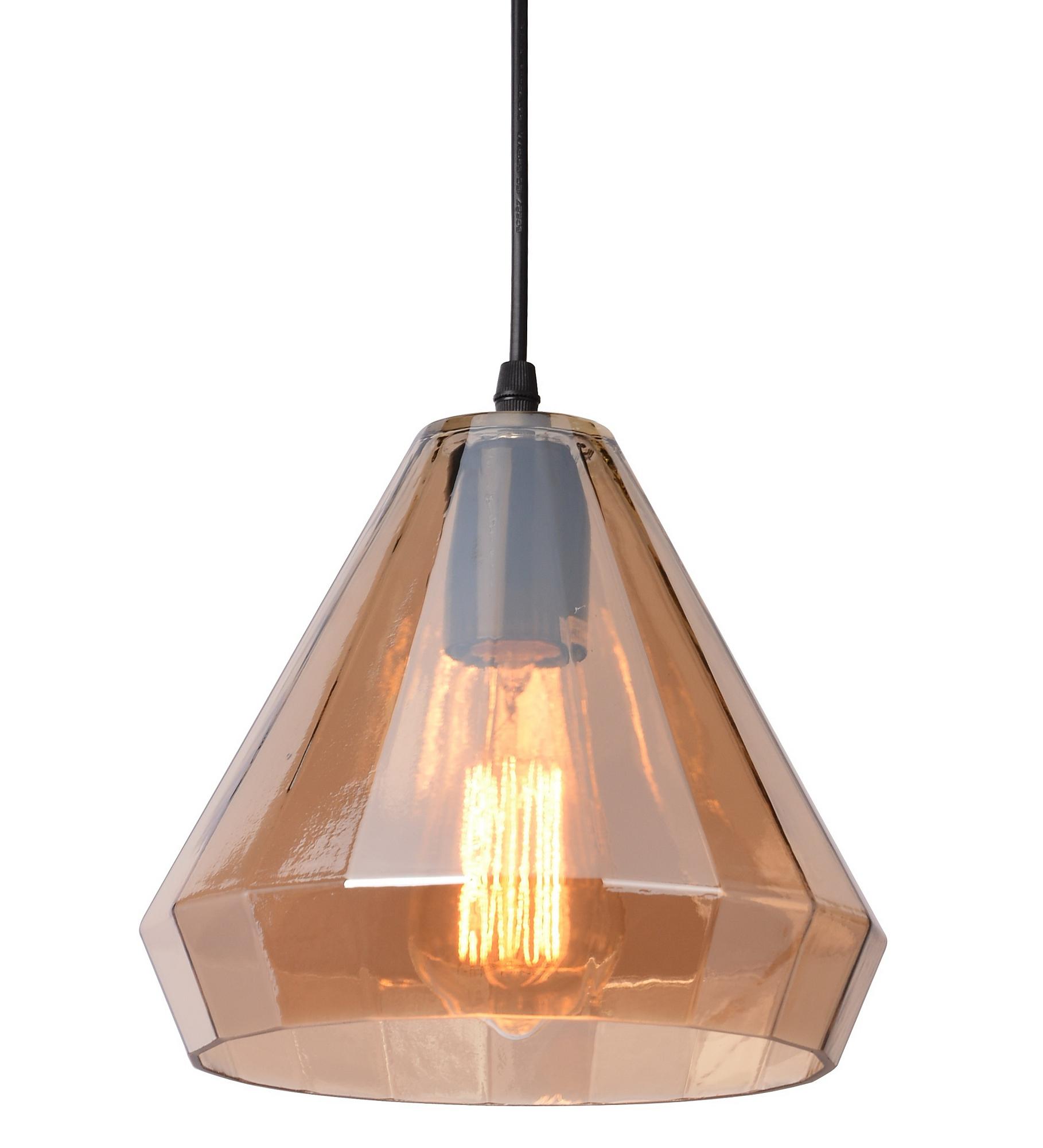Фото товара A4281SP-1AM Arte Lamp