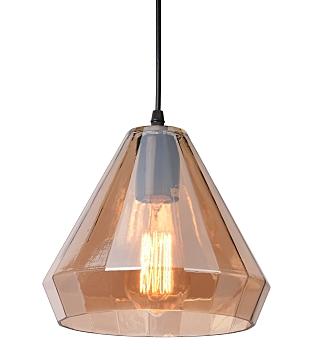 Фото товара A4281SP-1AM Arte Lamp IMBUTO