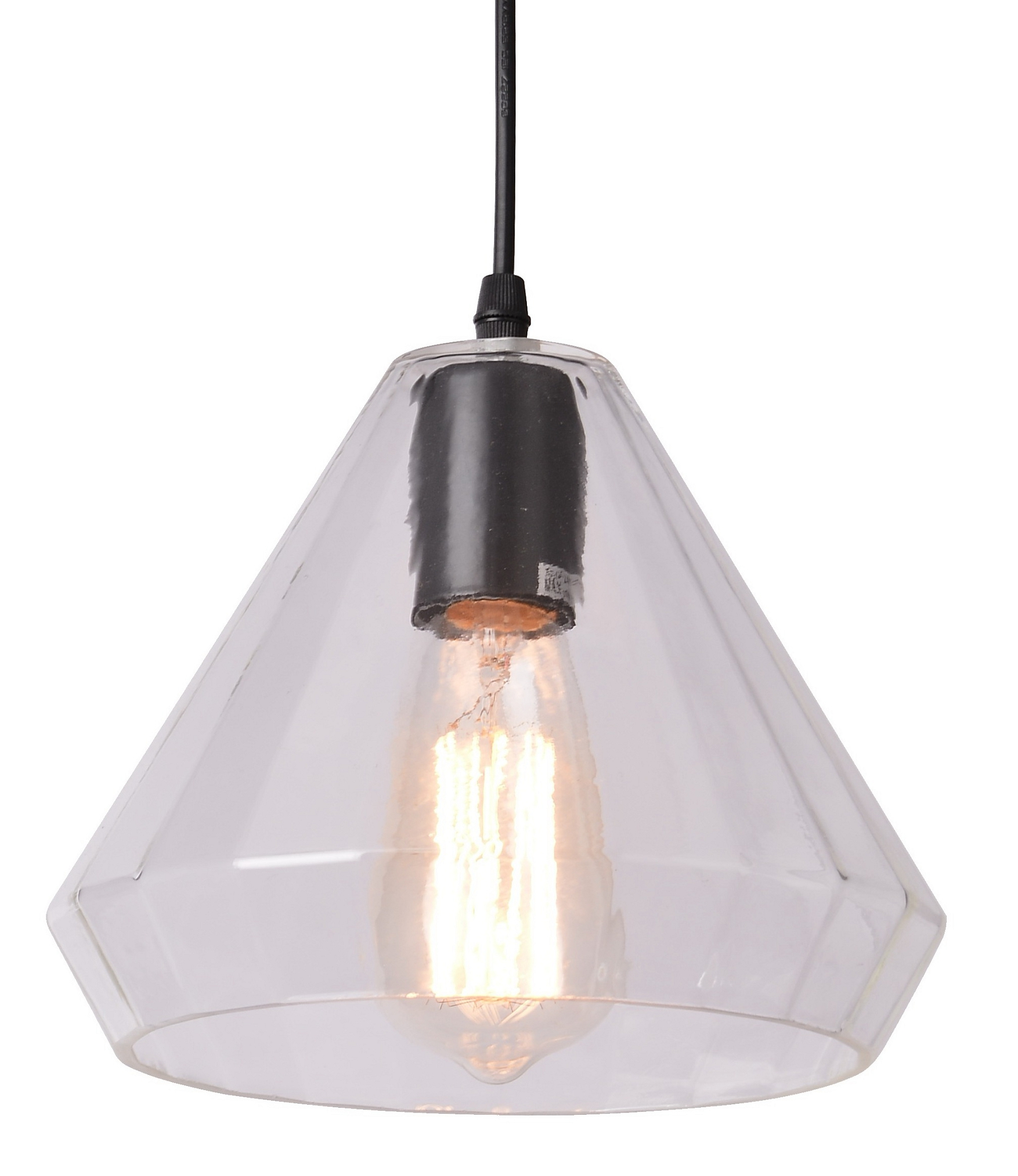 Фото товара A4281SP-1CL Arte Lamp