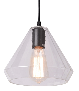 Фото товара A4281SP-1CL Arte Lamp IMBUTO