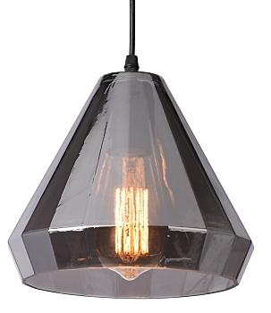Фото товара A4281SP-1SM Arte Lamp IMBUTO