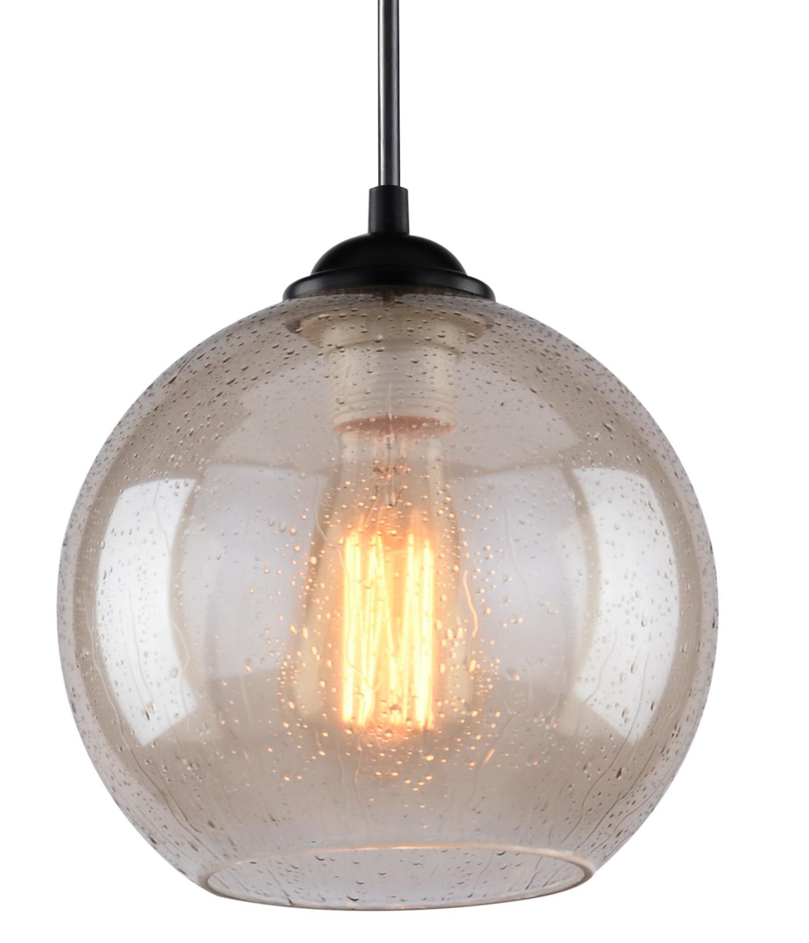 Фото товара A4285SP-1AM Arte Lamp
