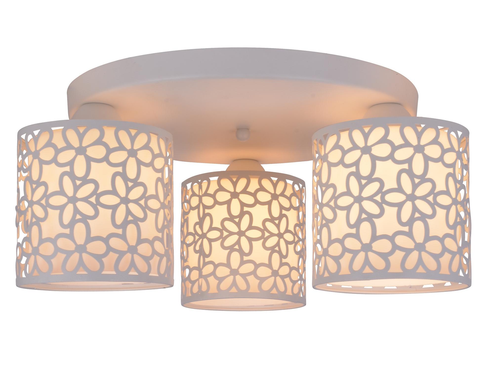 Фото товара A8349PL-3WH Arte Lamp