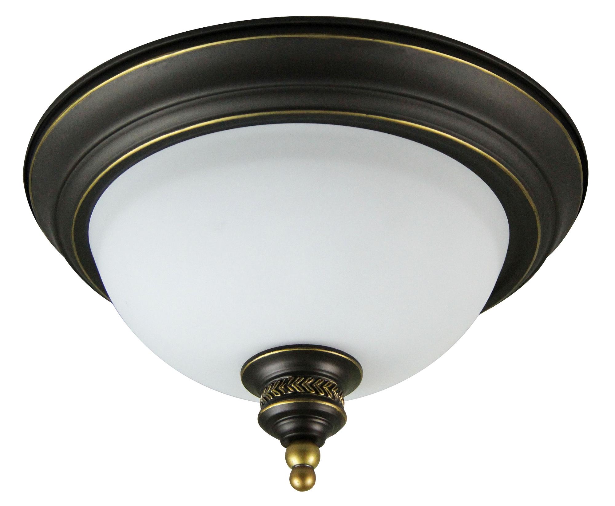 Фото товара A9518PL-2BA Arte Lamp