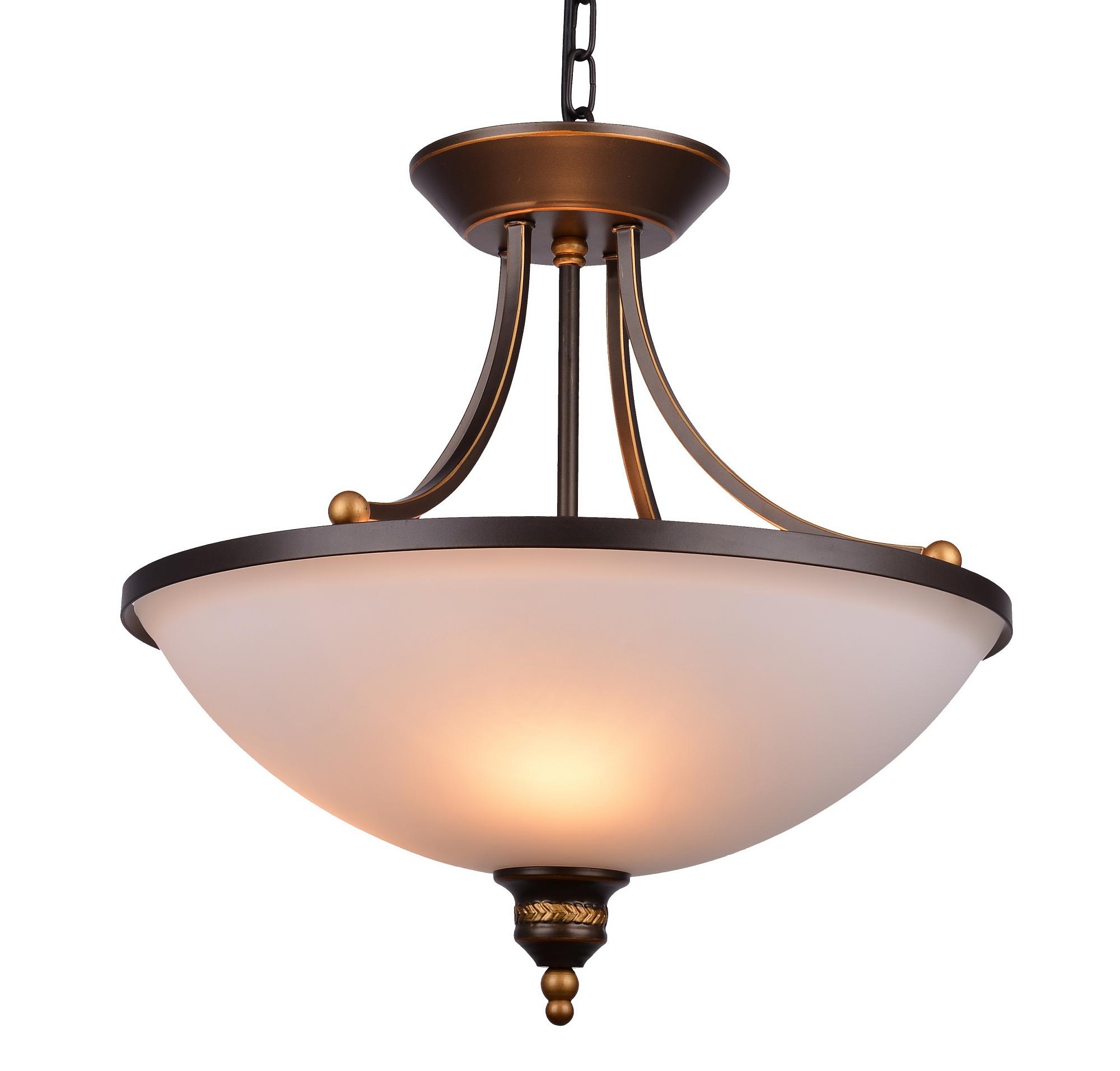 Фото товара A9518SP-3BA Arte Lamp