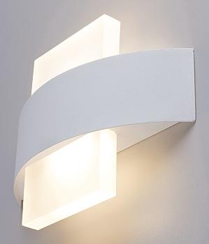 Фото товара A1444AP-1WH Arte Lamp