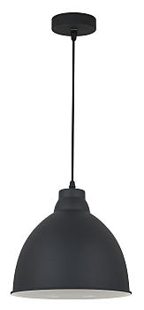 Фото товара A2055SP-1BK Arte Lamp BRACCIO