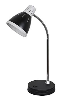 Фото товара A2215LT-1BK Arte Lamp MARTED