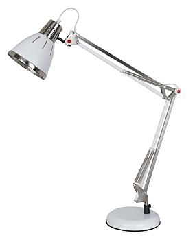 Фото товара A2245LT-1WH Arte Lamp CREAZIONE